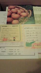 NEC_6398