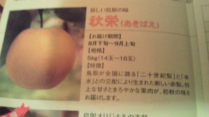 NEC_6870