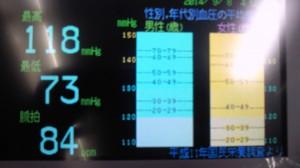 NEC_6900