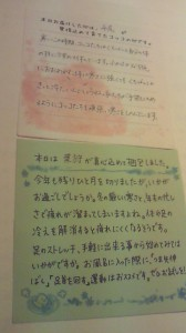 NEC_0332